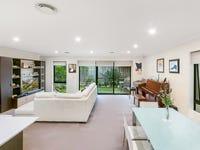 16 Tuckwell drive, Narwee, NSW 2209
