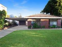 34 Flinders Road, Earlwood, NSW 2206