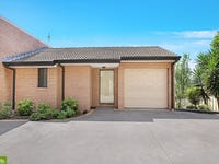 9/6-8 Melinda Grove, Lake Heights, NSW 2502