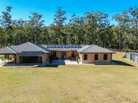 68 Barrys Bridge Road, Pillar Valley, NSW 2462