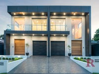 22B Omaru Avenue, Miranda, NSW 2228