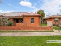 244 Rankin Street, Bathurst, NSW 2795