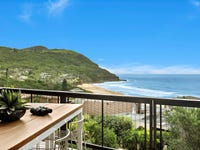 24 Murrawal Road, Stanwell Park, NSW 2508
