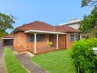 118 Hurstville Road, Hurstville Grove, NSW 2220