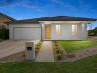 2 Marine Way, Jordan Springs, NSW 2747