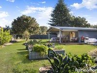 21 Mimosa Road, Budgewoi, NSW 2262
