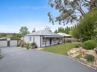 8 Leopold Street, Mittagong, NSW 2575