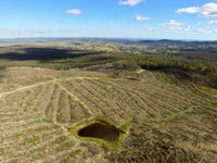 Lot 4 Mullins Creek Road, Gurrundah, NSW 2581