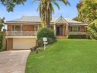 28 Glenbrae Dr, Terranora, NSW 2486
