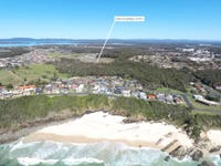 Lot 81 Limestone Crescent, Forster, NSW 2428