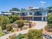 19 Tranquility drive, Korora, NSW 2450