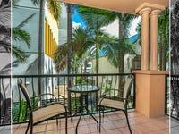 5/253-255 Lake Street, Cairns North, Qld 4870