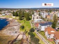 18/12-14 Coast Avenue, Cronulla, NSW 2230