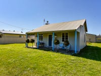 19 Somerville Street, Beachport, SA 5280