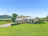 273 Lower Freshwater Road, Freshwater, Qld 4870