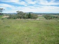 42 Bolah Ridge Road, Quirindi, NSW 2343
