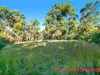 6 Sallaway Road, Galston, NSW 2159