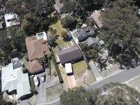 45 Budyan Road, Grays Point, NSW 2232