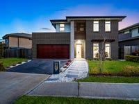 19 Stamford Bridge Avenue, North Kellyville, NSW 2155