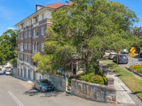 2/313a Edgecliff Road, Woollahra, NSW 2025