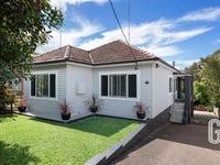 46 Kahibah Road, Highfields, NSW 2289