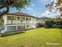 37 Gordon Road, Ferny Hills, Qld 4055