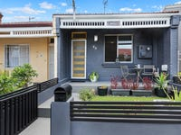 40 Hay Street, Leichhardt, NSW 2040