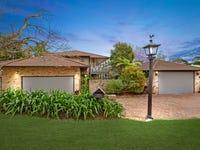 4 Bangalow Avenue, Mona Vale, NSW 2103