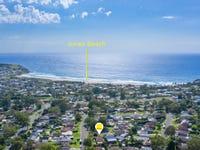 2 Robb Place, Kiama Downs, NSW 2533