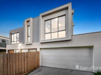 5/19 Northcliffe Road, Edithvale, Vic 3196