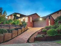 15 Moonbria Way, Templestowe, Vic 3106