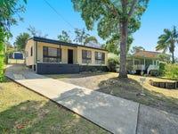 25 Roper Street, Vincentia, NSW 2540