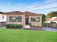5 Clarke Street, Rydalmere, NSW 2116