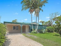 71 Diamond Head Drive, Sandy Beach, NSW 2456