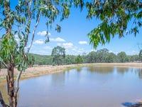 190 Woodland Ridge Road, Muscle Creek, NSW 2333