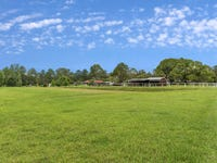 Lot 31, 14 Airport Road, Aldavilla, NSW 2440