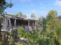 3/426 Mount Coxcombe  Road, Upper Lansdowne, NSW 2430