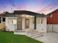 8 Warne Crescent, Beverly Hills, NSW 2209