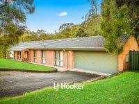 56 Tecoma Drive, Glenorie, NSW 2157