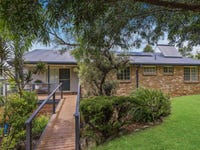 26 Stanley Park Road, Wollongbar, NSW 2477