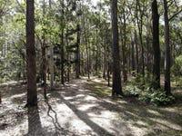 1067 Manning Point Road, Mitchells Island, NSW 2430