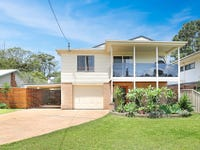 76 Jerry Bailey Road, Shoalhaven Heads, NSW 2535