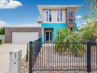 13 Waterview Drive, White Hills, Vic 3550