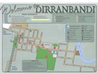 4 Lignum Avenue, Dirranbandi, Qld 4486