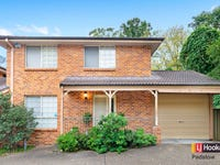 4/5 Henry Kendall Avenue, Padstow Heights, NSW 2211