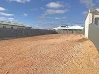 Lot 109 JS McEwin Terrace, Blyth, SA 5462