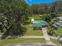 Lot 1 19 Coral St, Corindi Beach, NSW 2456