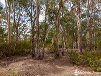 790 Summerleas Rd, Fern Tree, Tas 7054