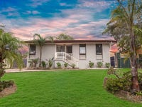 57 kolodong Drive, Quakers Hill, NSW 2763