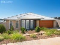 13 Waterhouse Avenue, Lloyd, NSW 2650